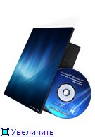 Windows XP LEX™ SP3 RUS Summer 2010 DVD Edition [2010] PC