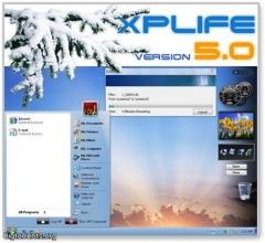 XPLife