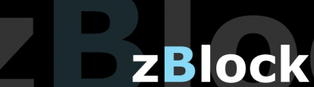 zBlock 4.4