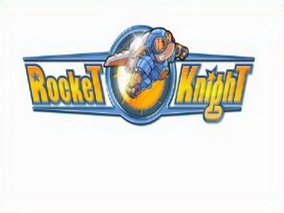 Rocket Knight (2010)