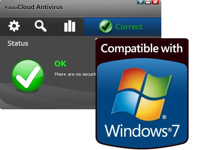 Драйвера Windows 7 1.0.1 (2009) PC скачать бесплатно торрент