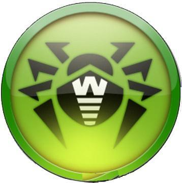Dr.Web 6.0 Security Space Pro
