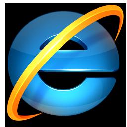 Internet Explorer 8 (Яндекс-версия)