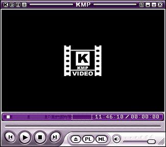 KM Player скачать бесплатно