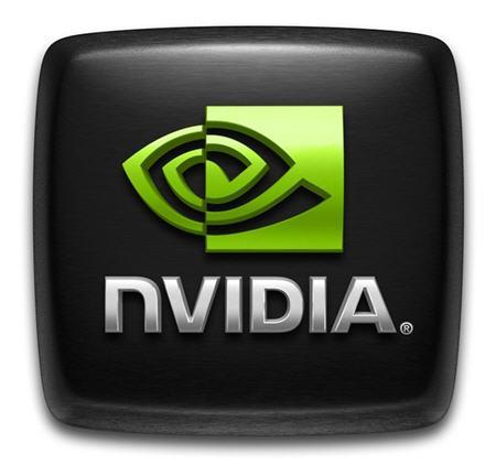 Дрова для видеокарт NVIDIA 185.85