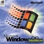 Microsoft Windows 98,second edition (ЛИЦЕНЗИОННАЯ ВЕРСИЯ)OEM