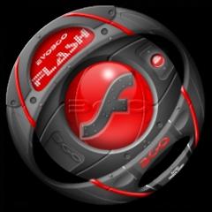 Adobe Flash Player 10.1.102.64 Final