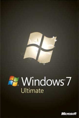 Windows 7 Ultimate 7600.20652 x86 ru-RU Full Updates Mart-2010 скачать бесплатно